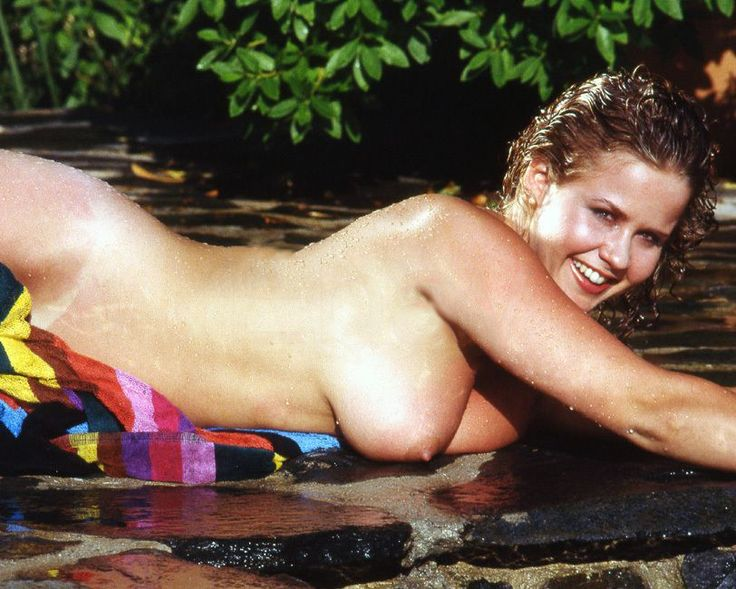 hot bollywood nude boobs
