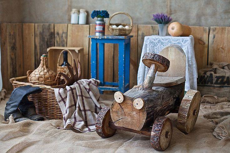 http://dadastudio.ru/, детская фотостудия, детский фотограф в Москве, семейный фотограф, Фотограф Диана Лабановская,  фотосессия для мальчика, декор, интерьер, оформление, малыши