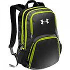 under armour backpack in Backpacks, Bags