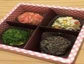 8月の職人シリーズは味噌玉作りお出汁や具お味噌をまとめて丸めますお湯を注ぐとあっという間にお味噌汁の出来上がり簡単便利で保存も効く味噌玉を作ってみませんか  場所SUiTO FUKUOKA1Fバースペース 時間1100-1200 参加費2000円 エプロンを持ってきてください  Our Augusts chefs lesson is : The making of Miso balls ! The dashi the ingredients and the miso are made into a ball for a delicious soup. Just add boiling water and its ready to be eaten ! Easy convenient and you can conserve it for a long time ! Do not hesitate !  Place : SUiTO FUKUOKA 1FBar space Time : 11:00-12:00 Price : 2000 Please bring an apron…