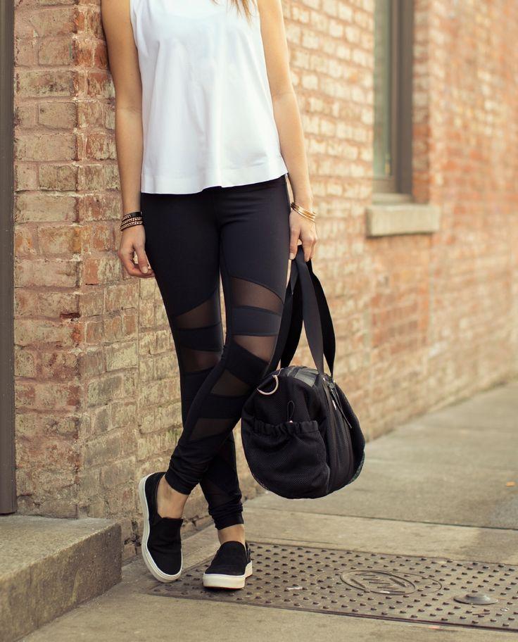 New lulemon tech mesh tights  http://shop.lululemon.com/products/clothes-accessories/pants-yoga/Tech-Mesh-Tight?cc=0001&skuId=3517618&CID=EMUS03172014D