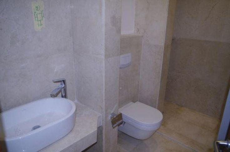 Brand new 4 master bdr villas for expats in Jabryja