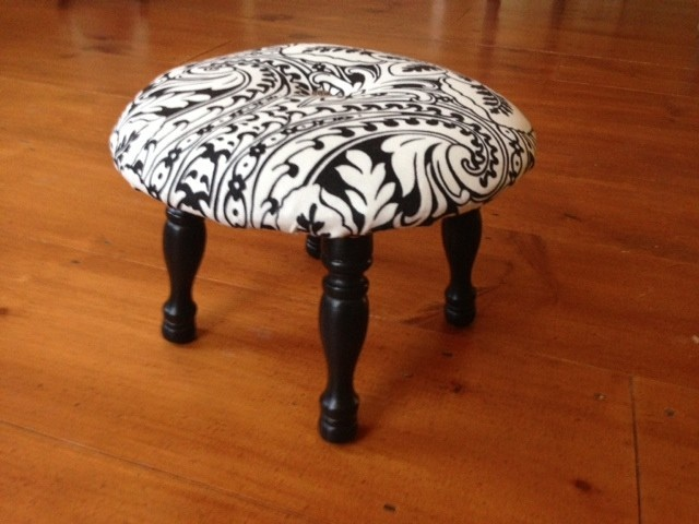 Best foot stools images on pinterest counter