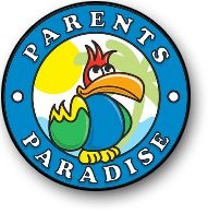 Parents Paradise - Children's soft play and learning centre in Watford Bushey