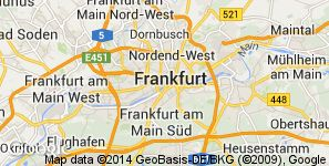Frankfurt Tourism: 297 Things to Do in Frankfurt, Germany | TripAdvisor
