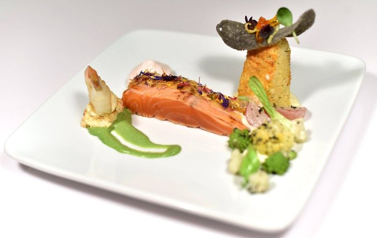 #food #fotózás #gastronomy #photography #giorgiofoto  #étel #ételfotózás  #giorgiophoto