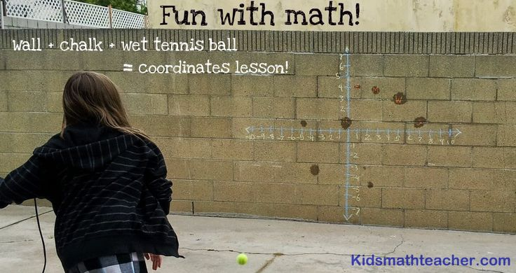 93 Best Images About Geometry Amp Measurement On Pinterest