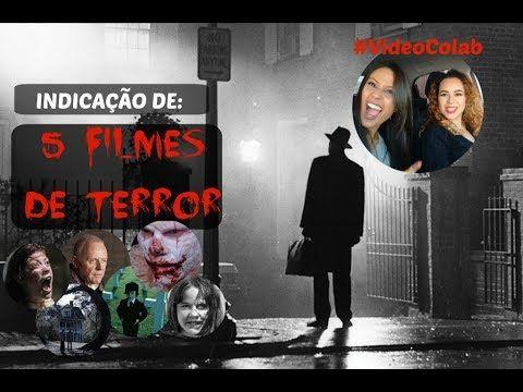 Meu Filme filmes terror SEM ORFA correto