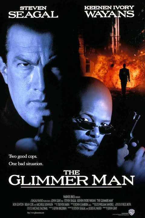 143 best Steven seagal collection images on Pinterest