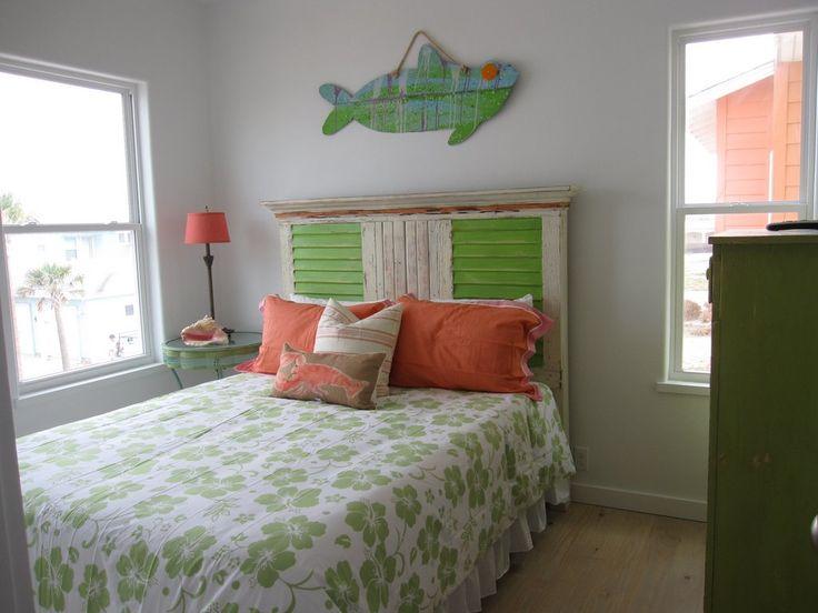 Die besten 25 teenager strandschlafzimmer ideen auf for Jugendzimmer 6457