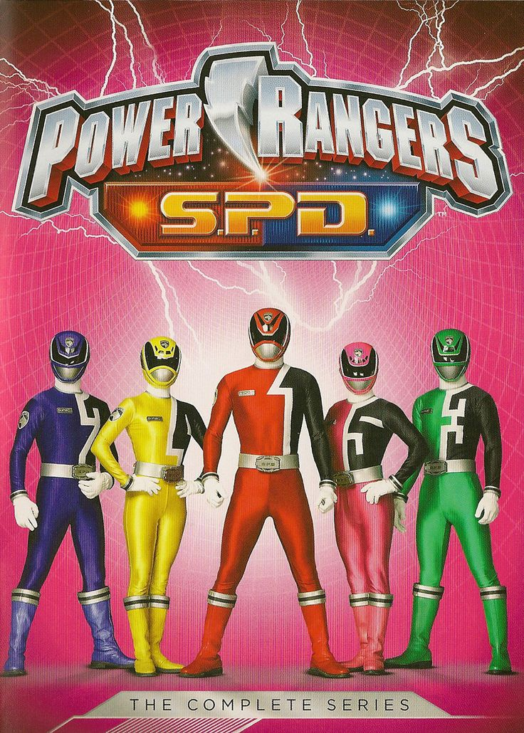 I searched for power rangers spd complete series dvd images on Bing and found this from https://tucsonpowerzealot.wordpress.com/
