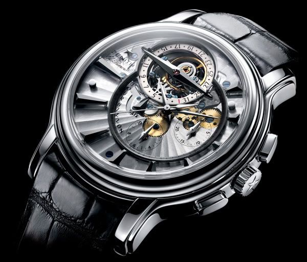 17 best images about watches expensive watches from 1853 onward in the generally accepted hotbed of exceptional chronographs switzerland tissot started out pocket watches for the gentleman
