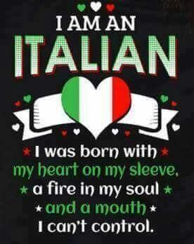 best 20 italian women quotes ideas on pinterest funny