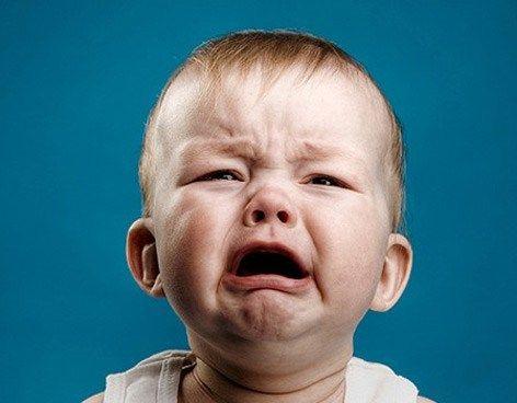 plañir Del lat. plangĕre. Verbo intransitivo. Gemir y llorar, sollozando o clamando (utilizado también como pronominal). Visita: www.unapalabraldia.com.es y suscríbete a nuestro Newsletter. ¡Muchas gracias!