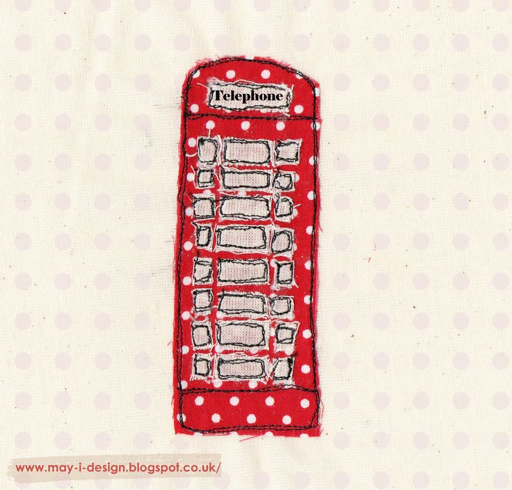 Day 28 todays prompt is dotty, a fun dotty phone box  http://may-i-design.blogspot.co.uk/2015/03/spring-into-design-day-twenty-eight.html