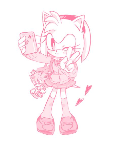 ❤️エミーちゃんらぶ💗https://twitter.com/flower___momo2