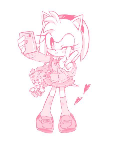❤️エミーちゃんらぶhttps://twitter.com/flower___momo2