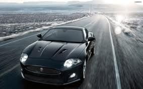 Best deals on Car4hires car rental, cheap car hire in just a few minutes with Money Saving Expert.Car hire at discount rate and affordable prices. http://www.car4hires.com