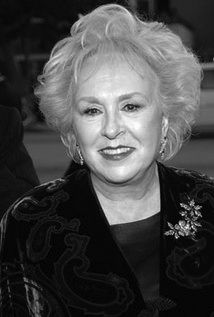 Doris Roberts (born Doris May Green; November 4, 1925 – April 17, 2016) was an American actress. She received five Emmy Awards and a Screen Actors Guild award during her acting career, which began in 1951. She was perhaps best known for her role as Raymond Barone's mother, Marie Barone, on the sitcom Everybody Loves Raymond, which ran from 1996–2005.