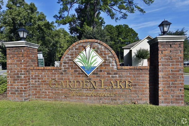 $895 / 2br - 1044ft2 - NOW LEASING 2BD TOWNHOMES!! (Garden ...
