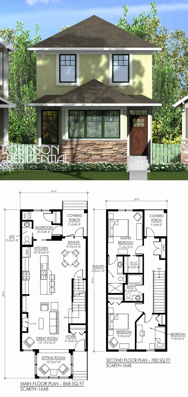 Best 7 Bedroom House Designs Australia #7 #Australia # ...
