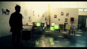 Jordan Clarke's Videos on Vimeo