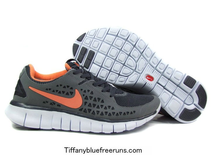 cheapshoeshub com nike free runs, nike free running, nike free 5.0 mens, cheap nike frees, running shoes, nike free men, nike run free, womens nike free 7.0, cheap nike free 7.0