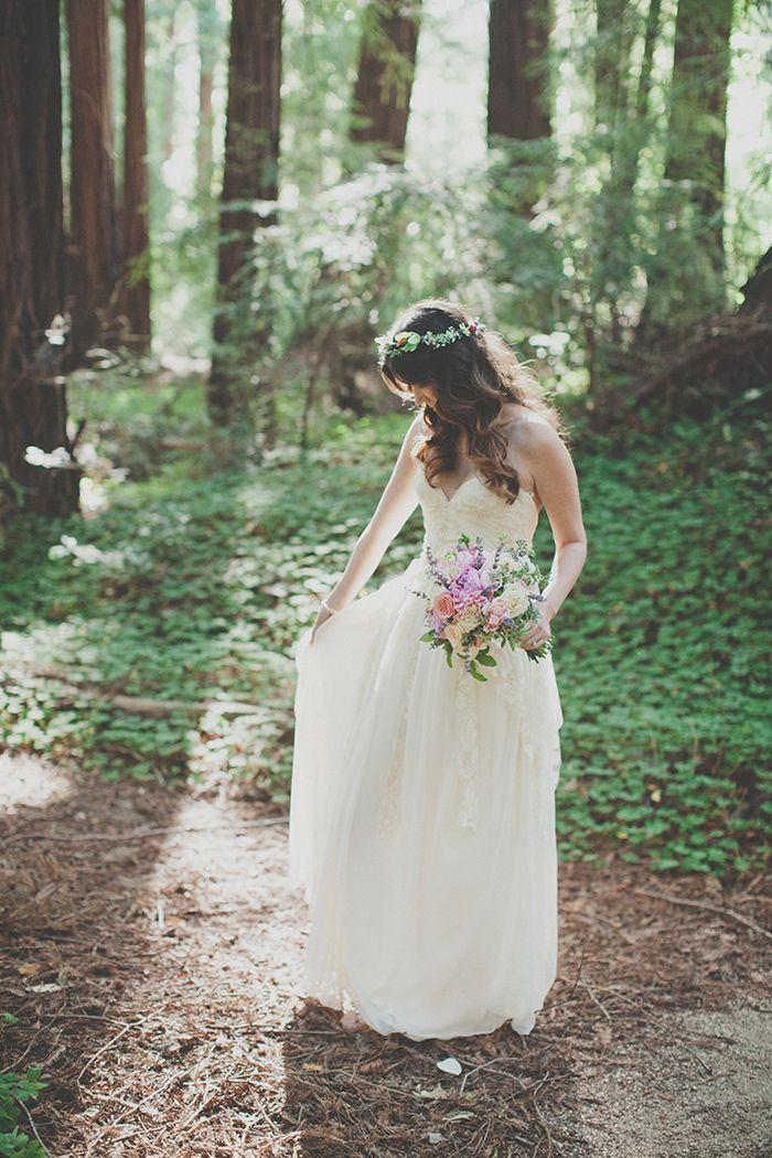 Stunning Wedding Dresses Tumblr : Pretty wedding dresses tumblr dress ideas