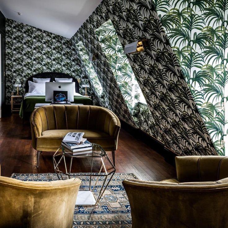 Die besten 25+ Romantische paris Ideen auf Pinterest Paris Liebe - bemalte mobel romantischen motiven