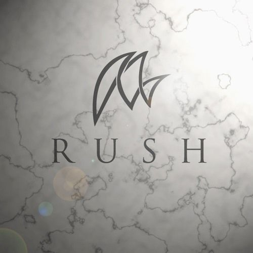 Rush (Original Mix) by Willis V on SoundCloud