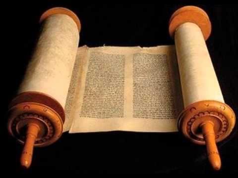 Genesis 14 - Cid Moreira (Bíblia em Áudio)