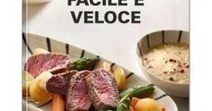 COLLECTION FACILE E VELOCE BIMBY.pdf