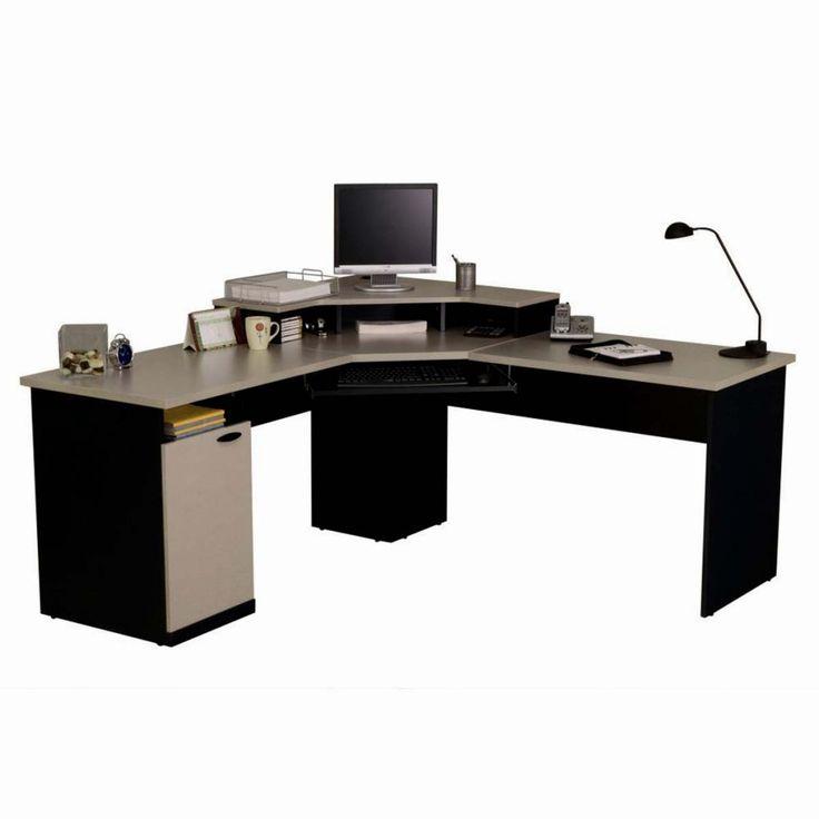 Elegant Modern Corner Office Desk   New Living Room Set Check More At Http://