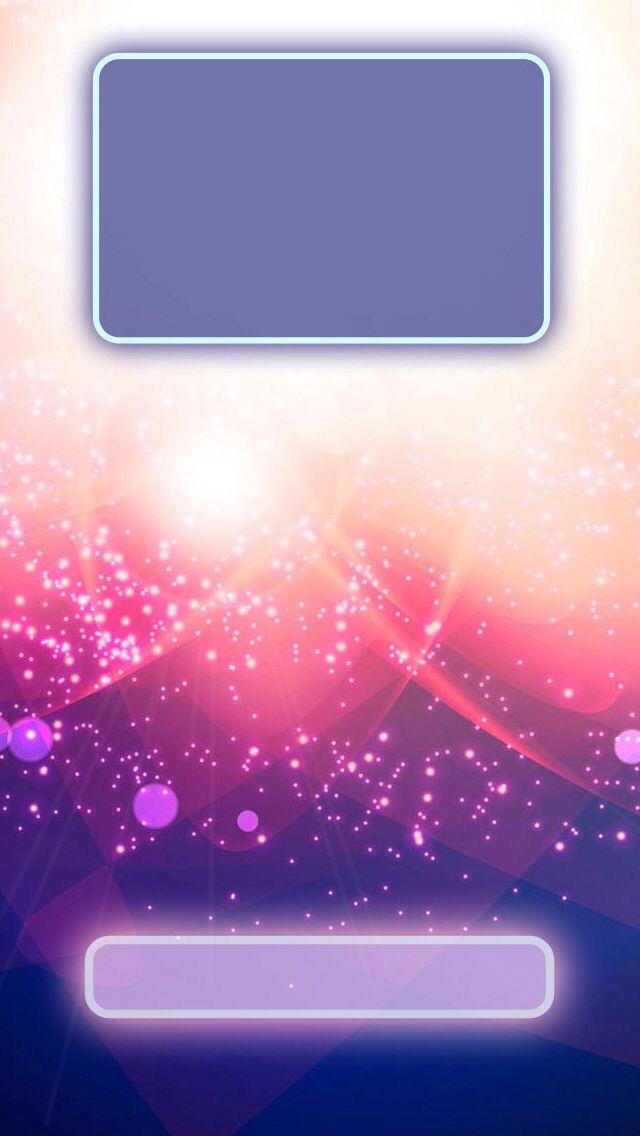 Best 25 cool backgrounds ideas on pinterest cool lock - Cool lock screen wallpaper ...