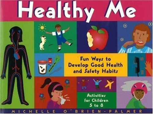 an essay on the health nutrition and safety of children Essay about health, safety and nutrition 1081 words may 22nd, 2005 5 pages the reason i chose to do my project on a game that can hit all three areas safety, health, and nutrition, is because all three areas are important to children and their families.