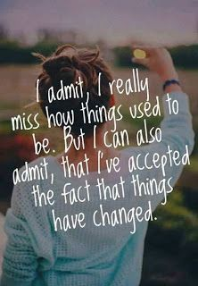 Quotes About Friendships Changing Inspiration Best 25 Quotes About Friendship Changing Ideas On Pinterest