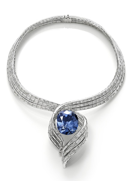 Image detail for -... Harry Winston)|DB|結婚指輪・婚約指輪|ザ