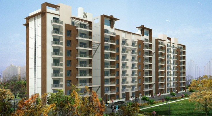 Apartments in Bangalore: Find Apartment in Bangalore Specifications, floor plans and layout. Check Upcoming Apartment projects in Bangalore: Soul Space Arista.