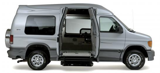 Vans Buy Owners