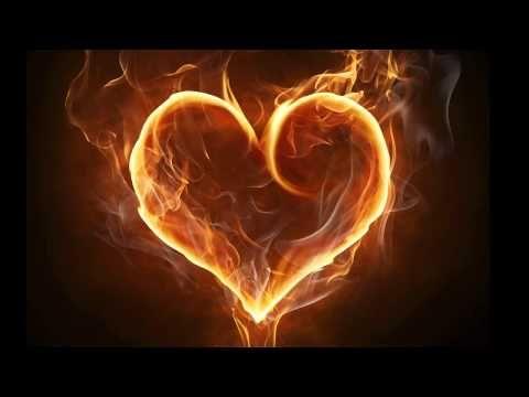 Méditation - Le Maître dans le Coeur d'Annie Marquier