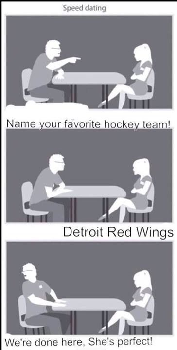 cupid detroit speed dating