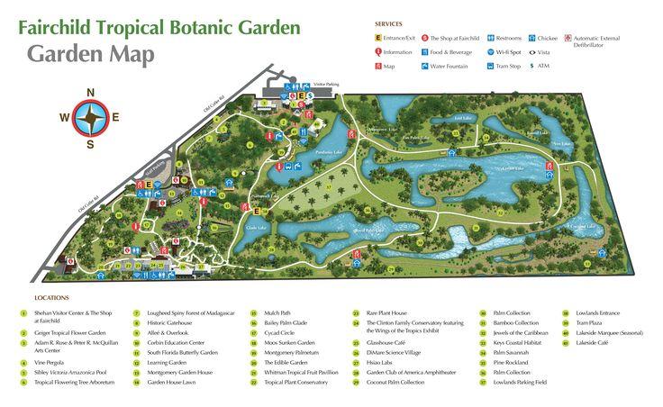 Garden_Map_Final_2015_F01.jpg (JPEG Image, 3901×2400 pixels)
