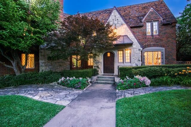 1000 images about homes for sale in dallas coldwell - 4 bedroom houses for sale in dallas tx ...