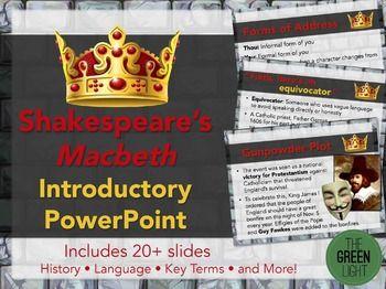 Macbeth tragedy essay questions
