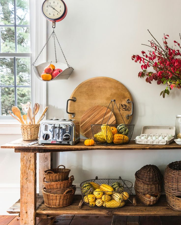 Love Lane Kitchen: 670 Best Images About INSPIRE