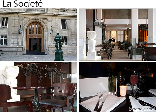 84 best Restaurates Paris images on Pinterest Paris restaurants - ciel de paris franzosische restaurant