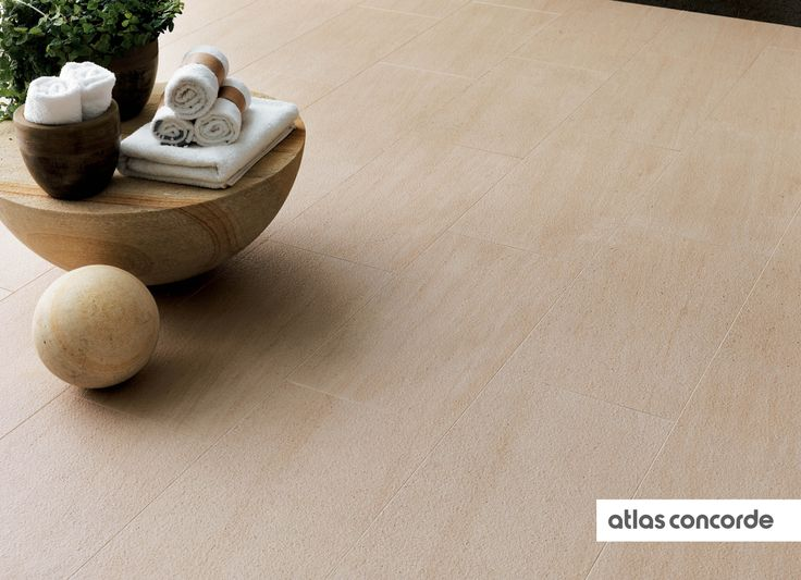 #ADVANCE Moca Creme Texured | #AtlasConcorde | #Tiles | #Ceramic | #PorcelainTiles