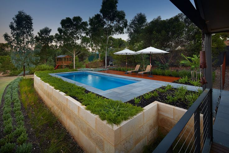 85m monaco fibreglass pool pool fiberglass pools