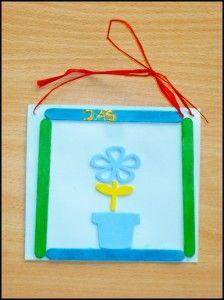 obrazek-z-kwiatkiem/ gift