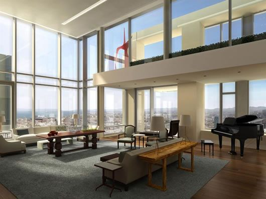 Two Bedroom Suite San Francisco Images Design Inspiration